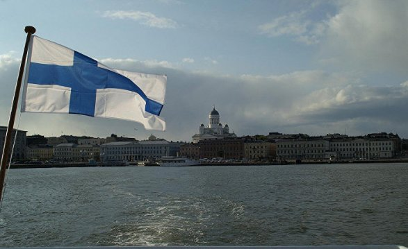 Президент Финляндии оценил отношения сРоссией