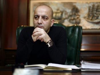 SOCAR о долгах Мубариза Мансимова