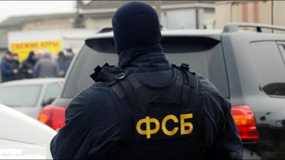 ВКрасноярске азербайджанца задержали при продаже килограмма героина