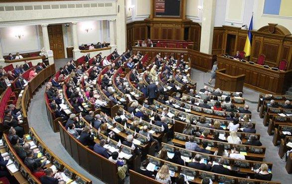 Украине следует разделить позиции поКрыму иДонбассу— Кравчук