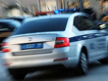 Вооруженный инцидент в Волгограде: расстреляли уроженцев Азербайджана