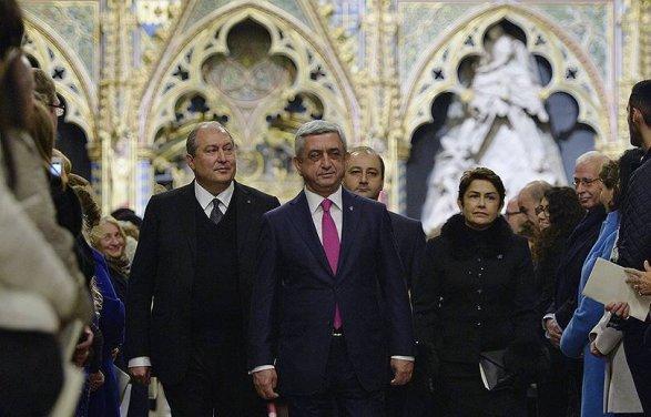 Картинки по запросу Армен Саркисян