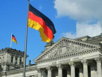Берлин активно выступает за введение новых санкций против Ирана