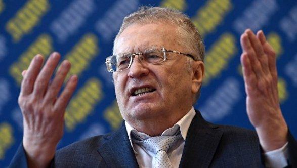 ЦИК: наизбирательную кампанию Путина израсходовано 46 млн рублей