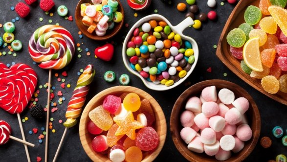 Ученые рассказали о новой опасности сладкого