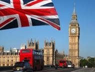 Великобритания задолжала Азербайджану десятки миллионов