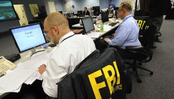 ФБР получило 2-ое досье о вероятном вмешательстве РФ вамериканские выборы