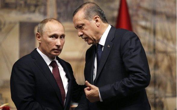 Генеральный секретарь ООН поблагодарил РФ за съезд сирийского нацдиалога вСочи