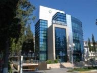 Крупнейший банк Азербайджана продают европейцам