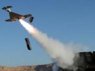 И с пилотами и с беспилотниками Азербайджан все же лидер