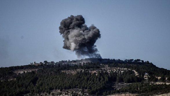 Эрдоган: Российская Федерация пошла навстречу Турции всделке поприобретению комплексов С-400