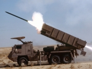 Израиль модернизирует проданные Азербайджану ракеты