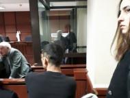 В Грузии Фармана Джейранова приговорили к 6 годам тюрьмы