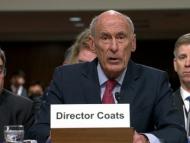 Директор Национальной разведки США о возобновлении боевых действий в Карабахе