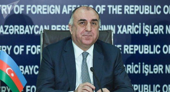 Руководитель МИД поведал ороли Азербайджана вобеспечении энергобезопасности Европы— вМюнхене