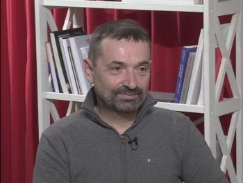 Михаил Саакашвили вернется в Украину Комментирует соратник экс-президента Грузии
