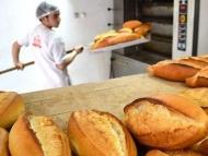 Теперь президент спасает хлеб