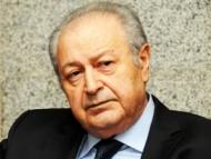 В Армении хотят заочно арестовать и объявить в розыск Аяза Муталибова