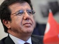 Турецкий министр: Анкара и Баку могут отказаться от доллара