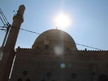 В Баку выявлен незаконный молельный дом