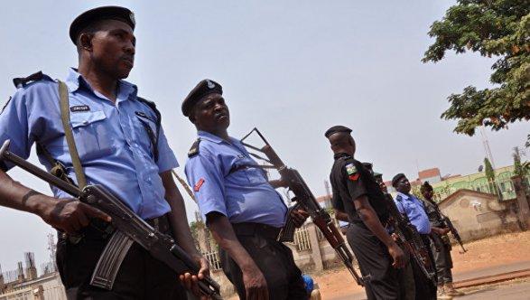Свыше 100 девушек пропали после нападения террористов вНигерии