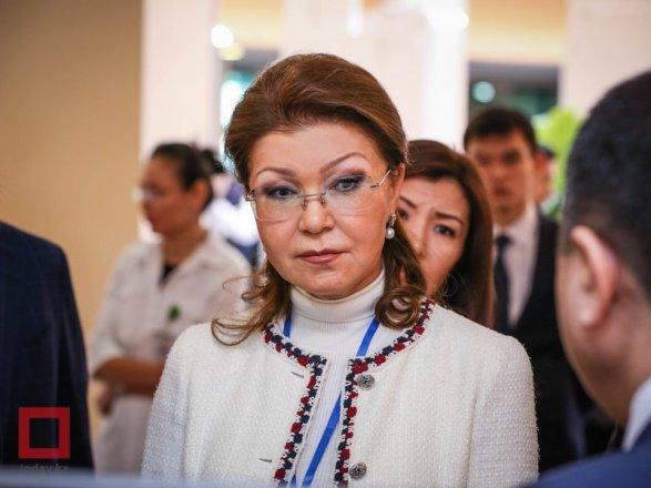 Путин иНазарбаев подчеркнули значимость дружбы РФ иКазахстана
