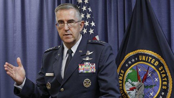 ВПентагоне определились с 2-мя самыми главными опасностями США: серьезной инепредсказуемой