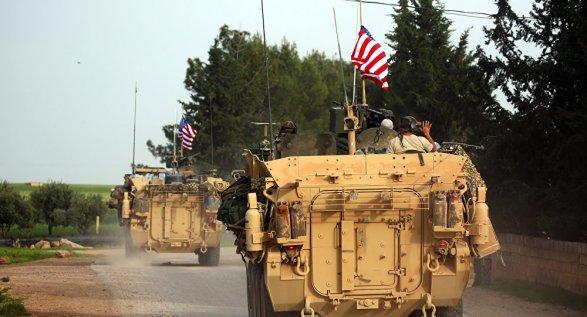 «Партизанская война». ВСовбезе поведали о новоиспеченной тактике террористов вСирии