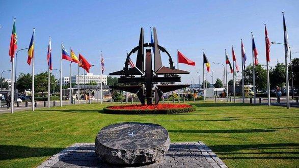 НАТО опослании Владимира Путина: угрозы вадрес альянса неприемлемы