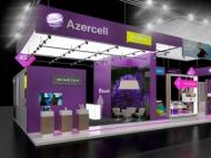 Правительство Азербайджана купило Azercell
