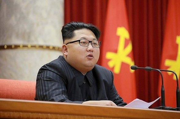 КНДР небудет проводить ракетных испытаний впериод встреч сСША— Трамп