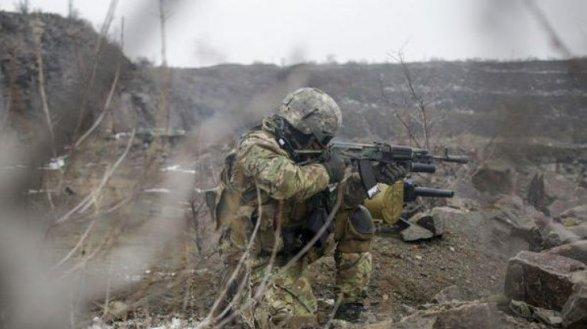 Украинский блогер раскрыл план Порошенко по«зачистке» Донбасса