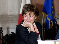 Вице-президент Л.Ланциллотта: «За протестами в Италии против Азербайджана стоит Россия»