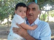 После статьи в haqqin.az: суд вернул дедушке внука