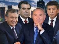Азербайджану предлагают вступить и в этот союз