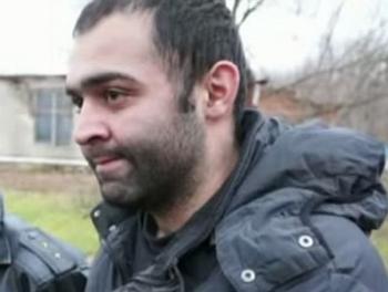 Убийство в СИЗО: как Джафар Мирзоев задушил криминального авторитета