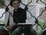 Губернатор Стамбула запретил антиазербайджанский фильм