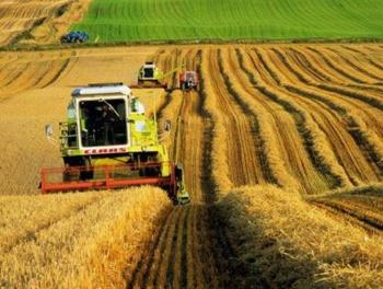 «Агролизинг» требует от фермеров откаты