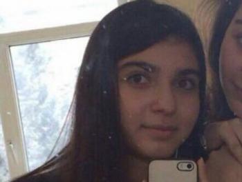 Погибла 18-летняя Лейла, но никто не наказан