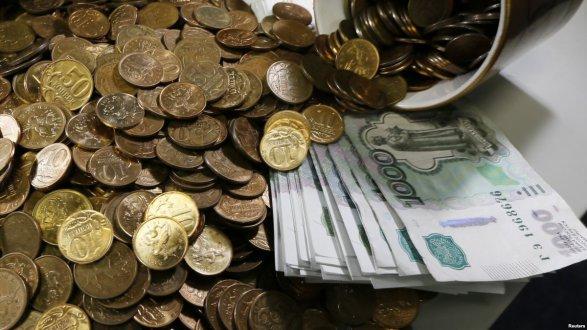 Атака Запада на русских дипломатов резко подняла курс евро