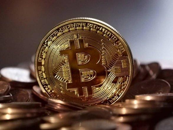 Cointext тестирует проведение транзакций Bitcoin Cash через SMS