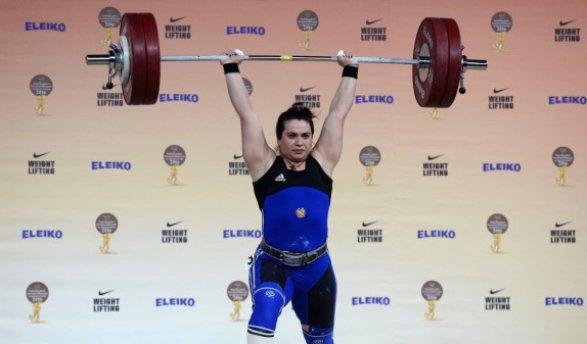 Нужен допинг, ищите Родченкова: Информатор WADA скрыл нарушения тяжелоатлетов изАрмении