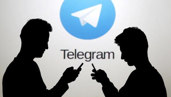 Советник Путина Герман Клименко считает запрет Telegram крахом для страны