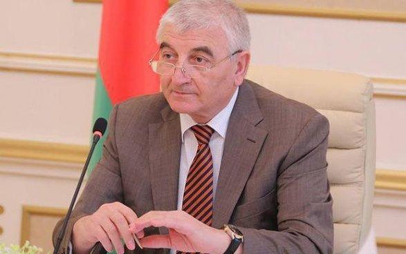 Памфилова желает сделать вРФ «новую, беспрецедентную избирательную систему»