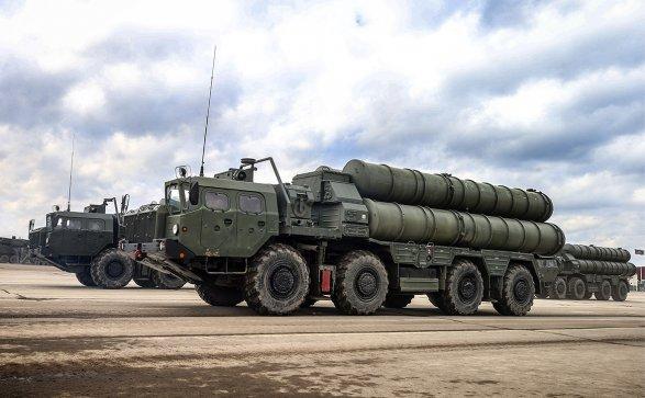 Порошенко: Турция заявила о готовности принять участие в миротворческой миссии ООН в Донбассе