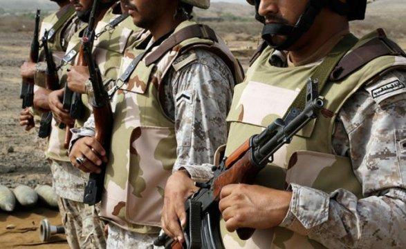 Израиль предупредил США перед ударом посирийской авиабазе