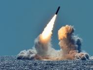 В.Шурыгин: «Американские ракеты перехватила старая советская ПВО»