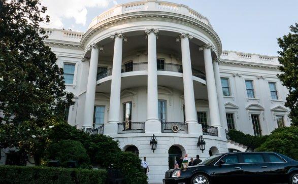 Удар США и их союзников усиливает решимость Сирии в борьбе с терроризмом, заявил Асад