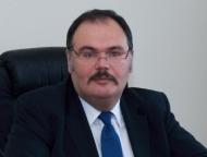 Посол Азербайджана в Великобритании выступил