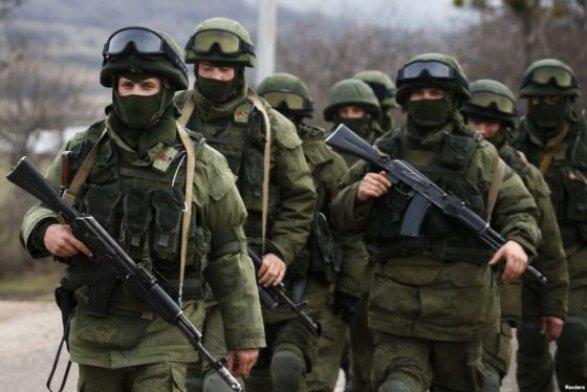 Сирия проинформировала Российской Федерации две «умные» ракеты США, неразорвавшиеся впроцессе удара